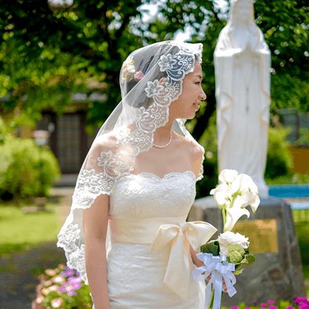 Weddingギャラリー2