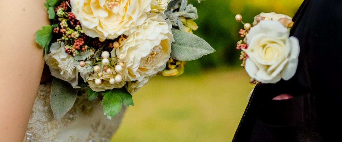 Wedding イメージ3